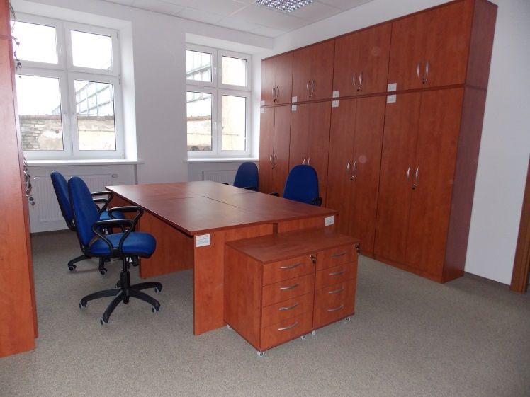 Biuro do wynajęcia we Włocławku Włocławek - image 1
