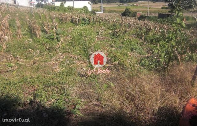 Terreno p/ moradia, novo, para venda, Póvoa de Varzim - Póvoa de Va...