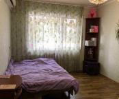 Продам --- 1 комнатную квартиру на Салтовке