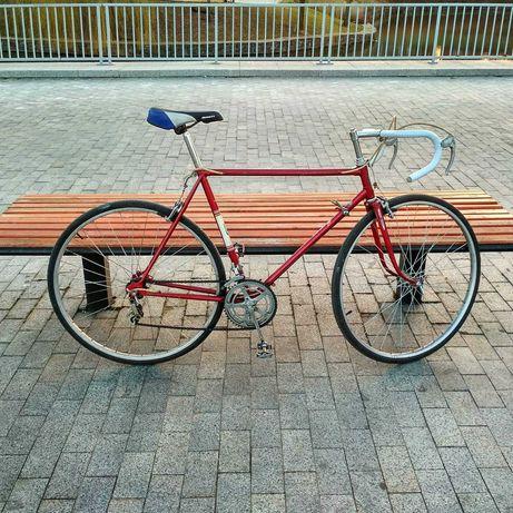Велосипед ХВЗ-542-СПОРТ - 9500 рублей