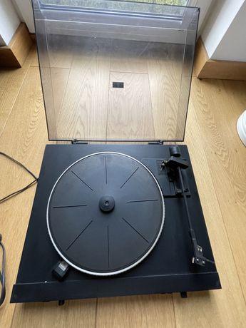 Unitra gramofon