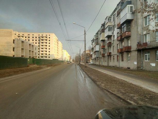 Продам цоколь/подвал по ул. Мира. ХТЗ, красная линия, Моск. проспект.