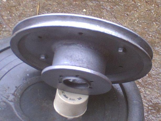 poli original para tirar agua motocultivador\motor lombardini