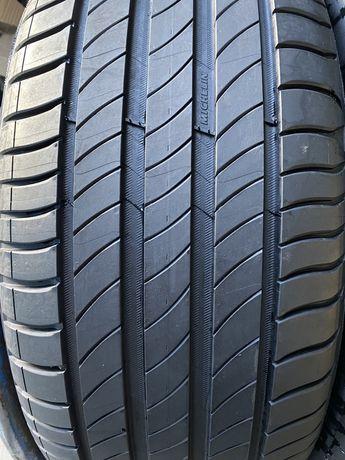 225/50/18 R18 Michelin Primacy 4 4шт новые