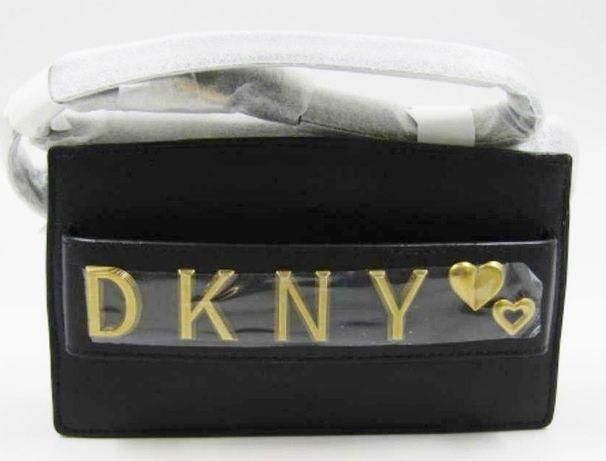 Сумка DKNY новая оригинальная на пояс