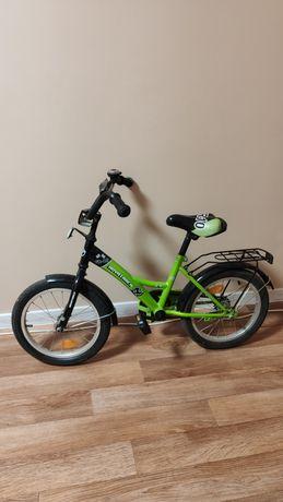 """Продам велосипед детский 12"""""""