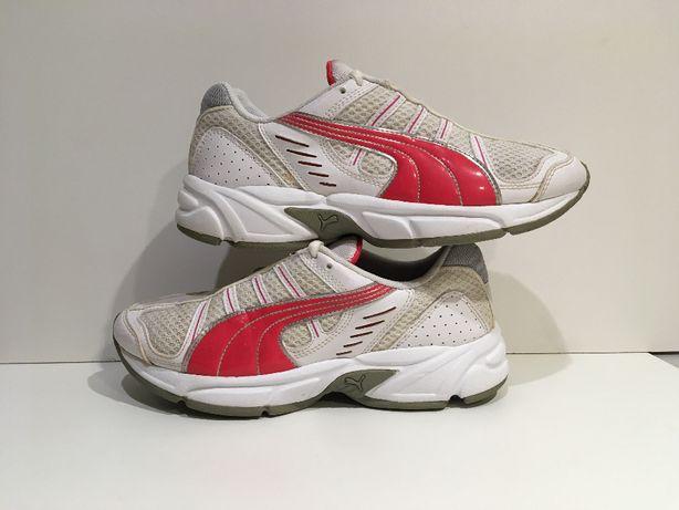 Buty Puma 36 do biegania sportowe sneakersy r rozm rozmiar 36