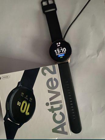 Smartwatch Samsung Galaxy Active2