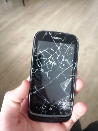 Telefon Nokia Lumia 610