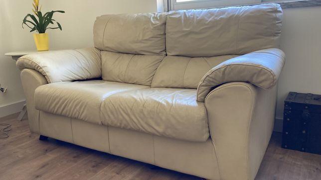 Sofa para 2 pessoas