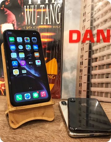 (Айфон) Iphone X 64/256 X/XS/XS MAX/11/11 Pro/11 Pro MAX а также 4s/