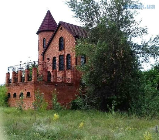 Продам дом В Песчанке ул.Чкалова недалеко от Гудзона