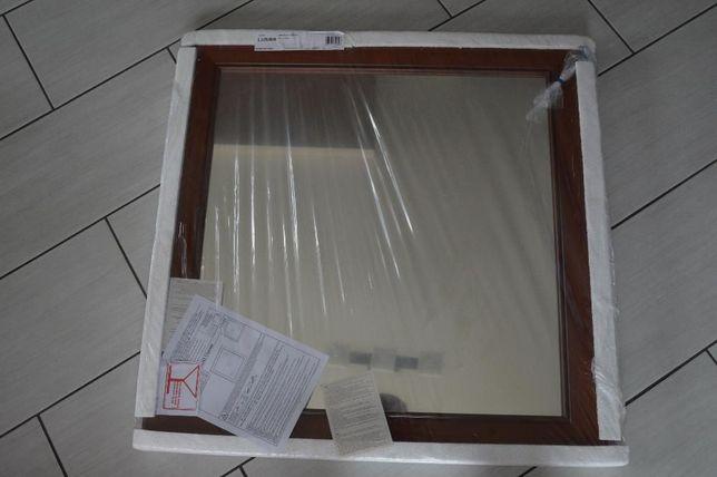 Lustro 88,5 cm. x 88,5 cm.