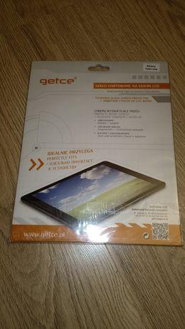 Szkło hartowane ~ Galaxy Tab 3 Lite ~ Nowe