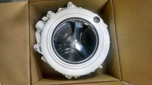 Бак в сборе для стиральной машины Ariston Indesit C00293409
