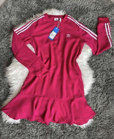 Плаття Adidas