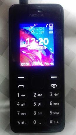 Nokia 108 dual sim.