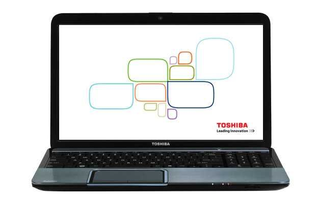 Vendo Toshiba  Satélite L855-14T