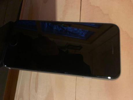 Iphone 6s 32GB - Stan Bardzo Dobry