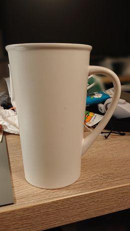 Kubek ceramiczny 600ml