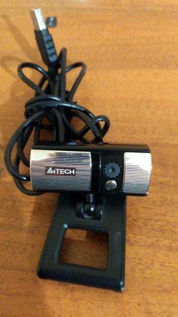 Web камера A4tech
