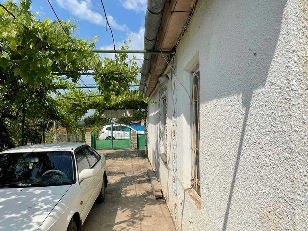 Вапнярка/Новая Дофиновка. Качественный жилой дом.