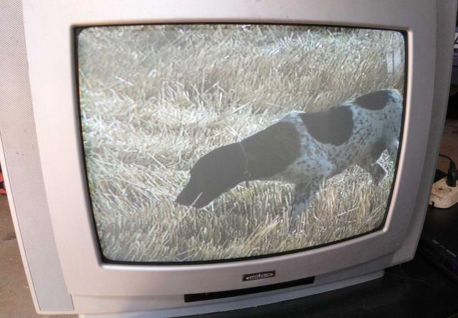 TV Televisão Mitsai de 51cm