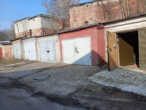 """Отличный гараж в районе кафе """"Колос"""" (Код: 489733 Э)"""