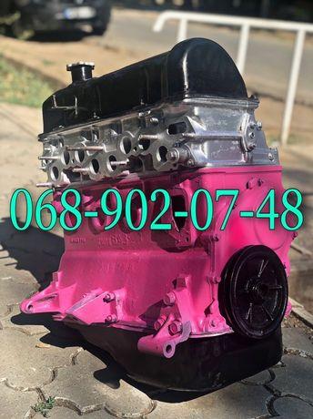 Мотор ВАЗ 2101-2103-2105-2106-2107-21011/Гарантия!