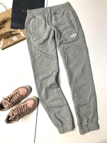 Мужские спортивные штаны adidas touch fleece nike reebok