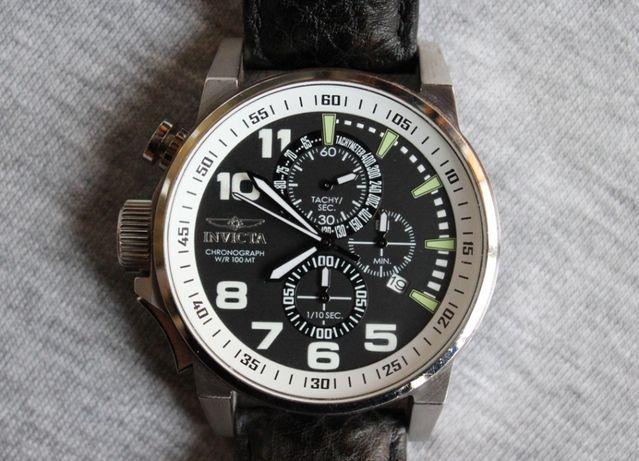 Наручные часы Invicta 13053 force оригинал