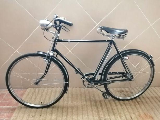 Bicicleta Inglesa Philips