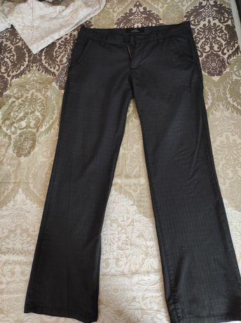 Мужские лёгкие брюки