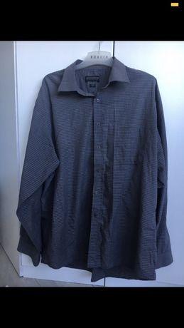 Henderson koszula męska