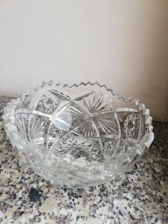 Kryształ miseczka