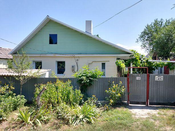 Купите дом по улице Вишнёвой