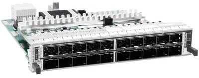 НОВЫЙ!!! Модуль Juniper MIC-3D-20GE-SFP