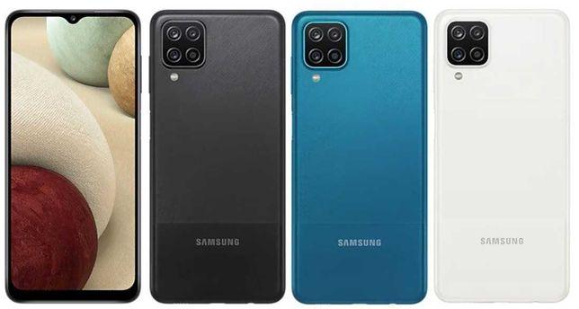 odProducenta SAMSUNG A12 32GB Bez RYZYKA blokady Bezpieczny Zakup PL