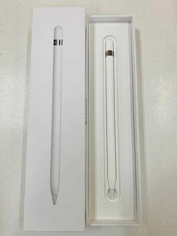 Стилус Apple Pencil (MK0C2) for iPad Pro