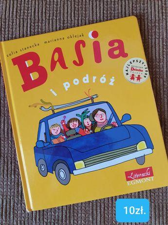 Nowe książeczki dla najmłodszych dzieci
