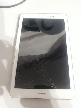 Планшет Huawei MediaPad T1-821L