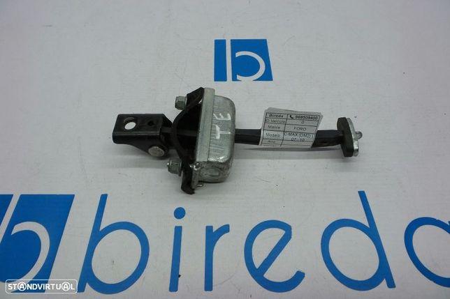 Esticador Limitador Porta Tras Esquerda Ford C-Max (Dm2)