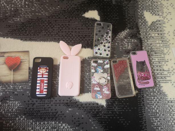 Aphone 5s futeral