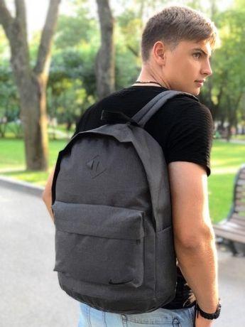 Рюкзак Nike городской мужской и женский, портфель, сумка Разные!