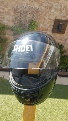Capacete SHOEI  RF-700