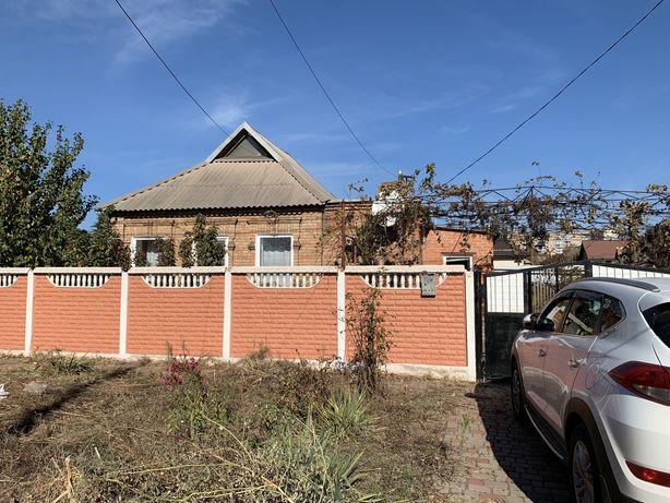 Дом на Карачунах