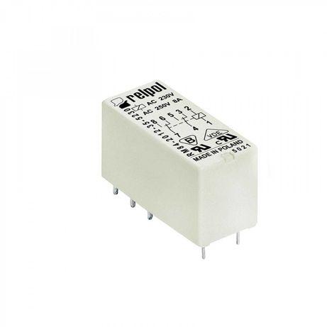 Реле Relpol RM84-2012-35-1012 и 5220,  RM87N-2011-35-1012