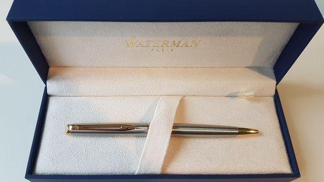 Dłogopis Waterman wyprzedaż
