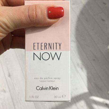 Perfum Calvin Klein nowy zafoliowany