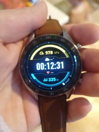Huawei watch GT classic 46 mm